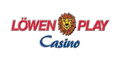 Recension av betway casino på nätet