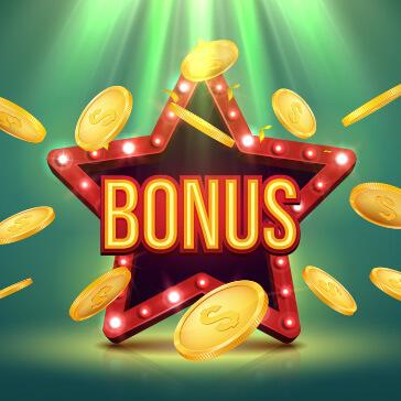 10 euro casino bonus ohne einzahlung