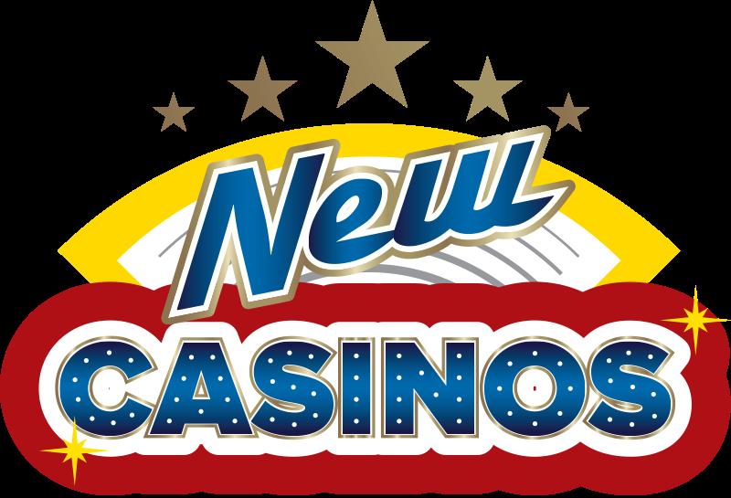 neue online casinos ohne einzahlung