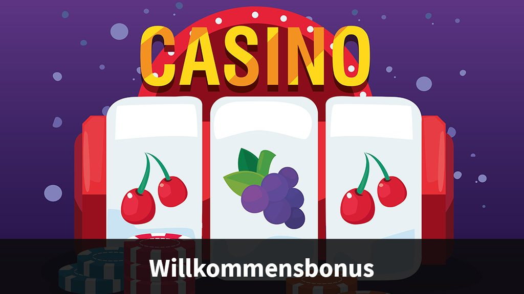 neue online casino bonus ohne einzahlung