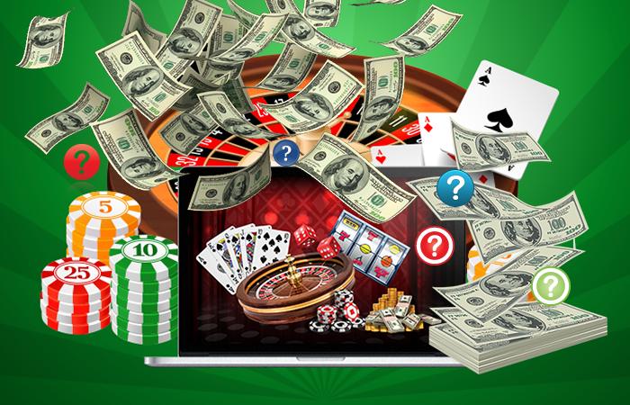 neue online casinos